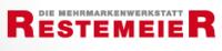 Restemeier GmbH - Die Mehrmarkenwerkstatt logo