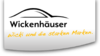 Wickenhäuser am Olympiapark logo