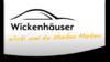 Wickenhäuser Meglingerstraße logo