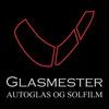 Glasmester ApS Greve logo