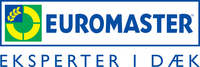 Euromaster Horsens logo