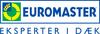 Euromaster Aalborg logo
