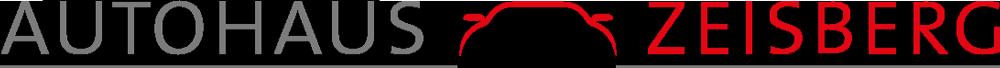 Autohaus Zeisberg logo