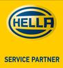 Hella_service_partner