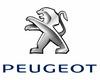 Peugeot Holbæk - Vejlebo & Winther logo
