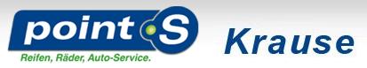 Reifen Krause  logo