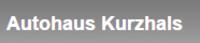 Autohaus Kurzhals GmbH logo