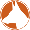 CarFetch logo