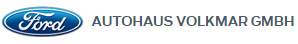 Autohaus Volkmar GmbH logo