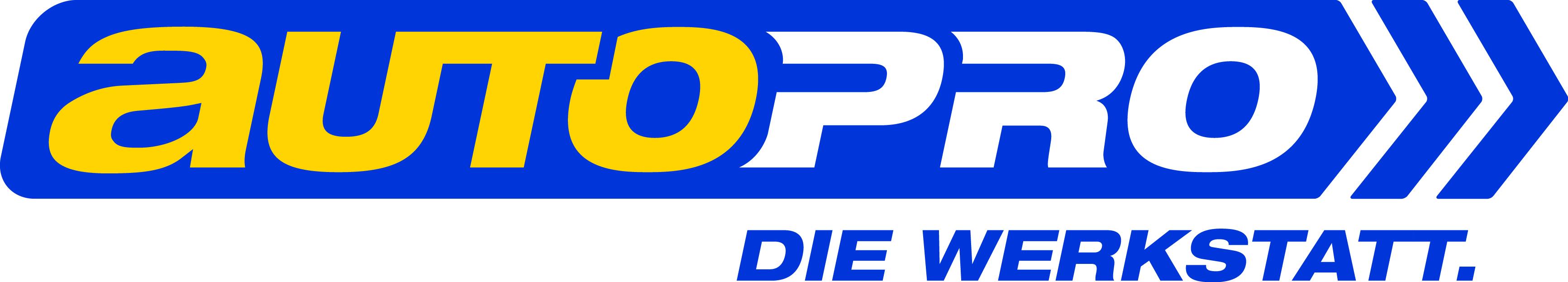 Autopro Meisterbetrieb Ingo Gude logo