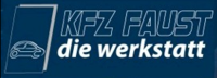 KFZ-Faust Inh. Michael Faust logo