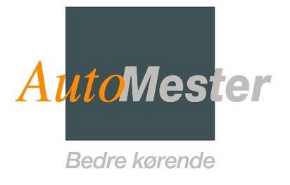 Kimbil - Automester logo