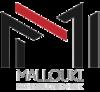 Mallouki Fahrzeugtechnik logo