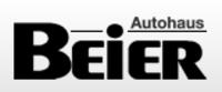 Autohaus Peter Beier GmbH logo