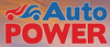 Auto Power logo