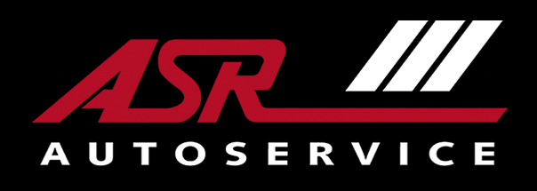 ASR GmbH logo
