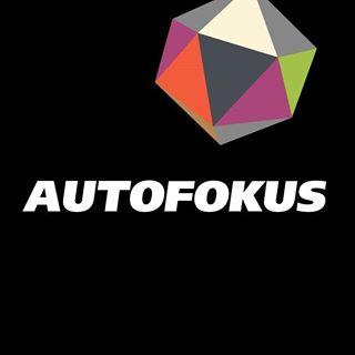 Autofokus Drastrup ApS logo