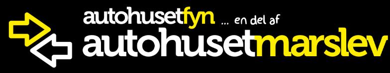 Autohuset Fyn - Carpeolpe logo