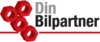 Tylstrup Autohandel - Din Bilpartner logo