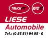 Liese Automobile GmbH - Werkstatt für Pkw & Nfz GmbH logo