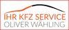 Oliver Wähling IHR-KFZ-SERVICE logo