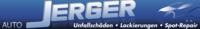 Jerger M. Karosserielackiererei logo