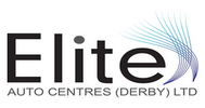 Elite Auto Centres (Derby) Ltd logo