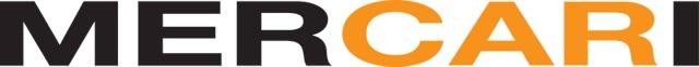 Mercari Biler - AutoMester logo