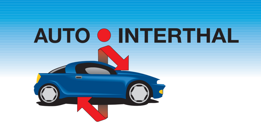 Auto Interthal logo