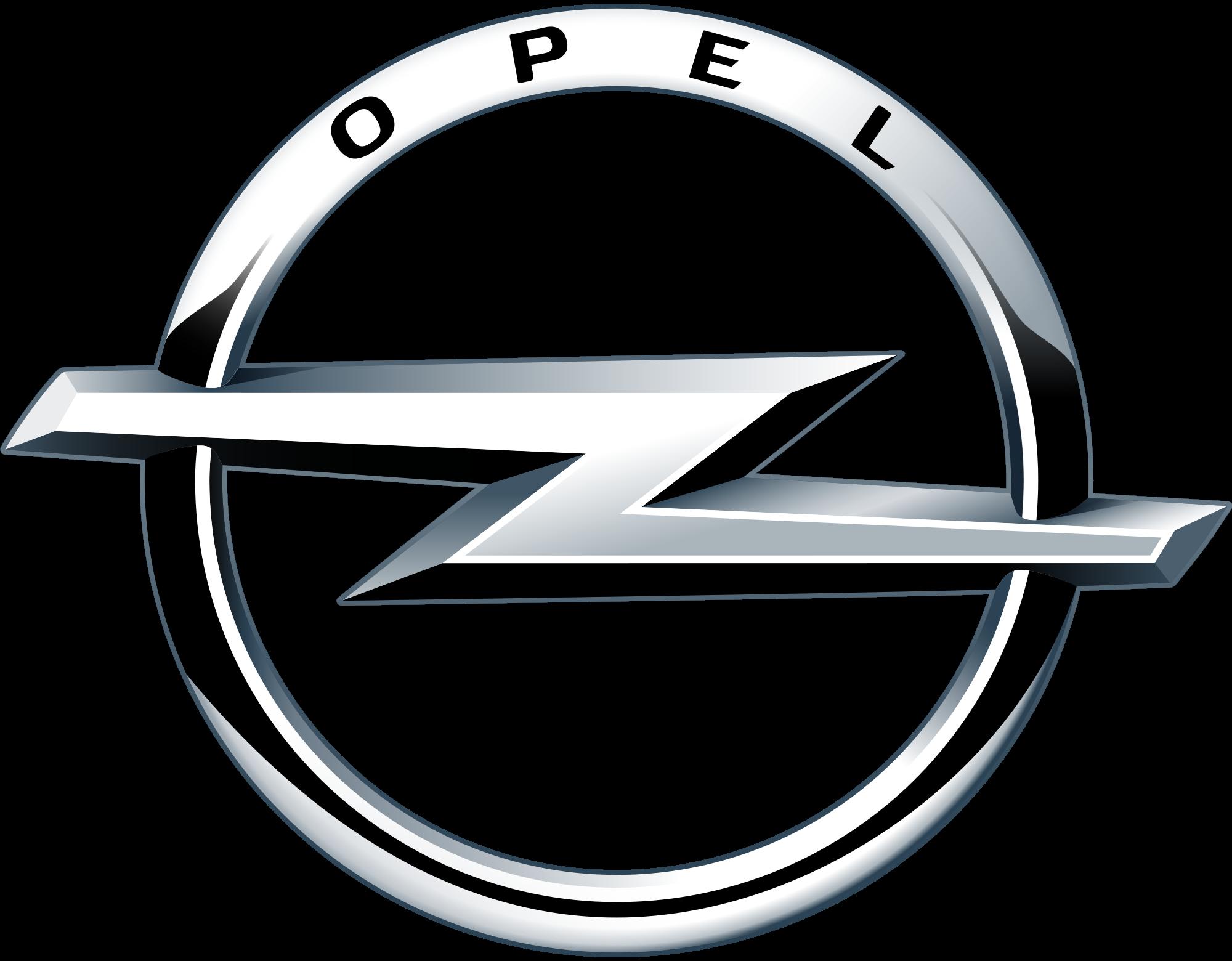 Burgey Automobile GmbH logo