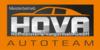HOVA AUTOTEAM Hoffmeister & Vangermain GmbH logo