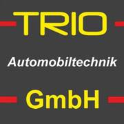 Trio Automobiltechnik GmbH  logo