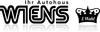 Autohaus Wiens GmbH & Co. KG logo