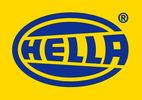 Rødovre Automontering - Hella Service Partner i Rødovre logo