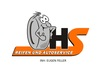 HS Reifen & Autoservice logo
