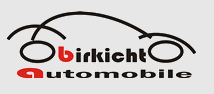 Birkicht-Automobile logo