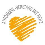 Auto-Köhler GmbH logo