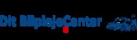 Dit BilplejeCenter logo