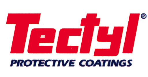 Tectyl Nørresundby logo
