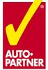 Rødbyhavn Autoværksted - AutoPartner logo