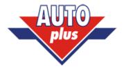 Autobedarf Kärgel GmbH logo
