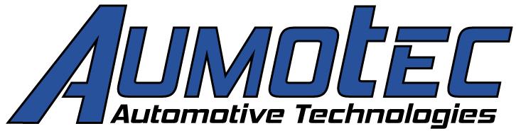 Aumotec GmbH logo