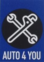 Auto_4_you