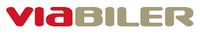 Via Biler A/S - Kastrup logo