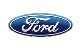 Selandia Automobiler A/S logo