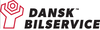 Dansk Bilservice ApS logo