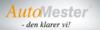 HJ Biler - AutoMester logo