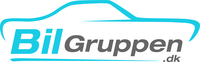 Bilgruppen ApS logo