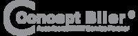 Concept Biler ApS logo