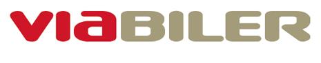 Via biler - Renault & Dacia i Valby logo